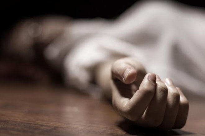 گونئی آذربایجاندا دم گازی ۲ آیدا ۳۱ نفر جان آلدی