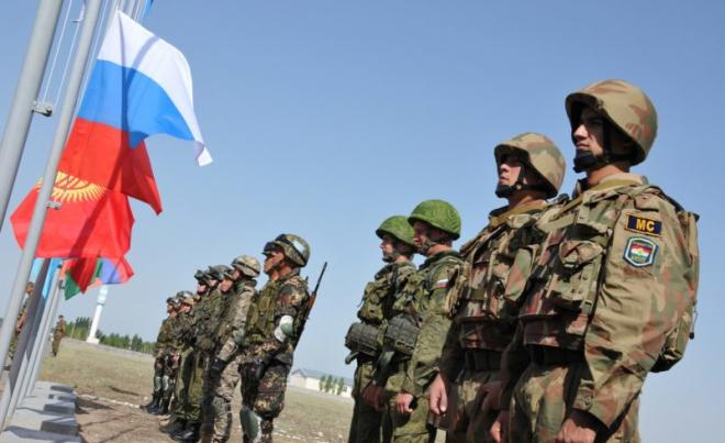 Sudan: The Russian base will not be opened