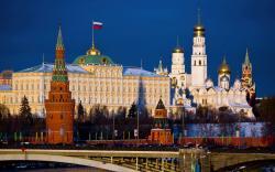 Rusiya meydan oxudu: Yeni reallıq gəlir...
