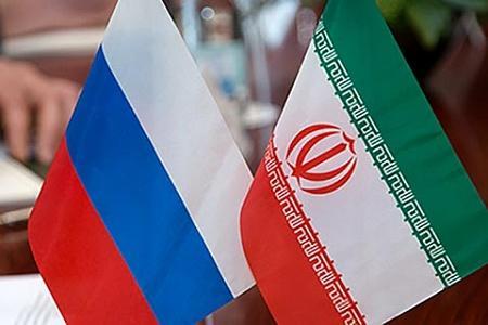 تهراندا ایران-روسییا مدنیت هفتهسی کئچیریلیر