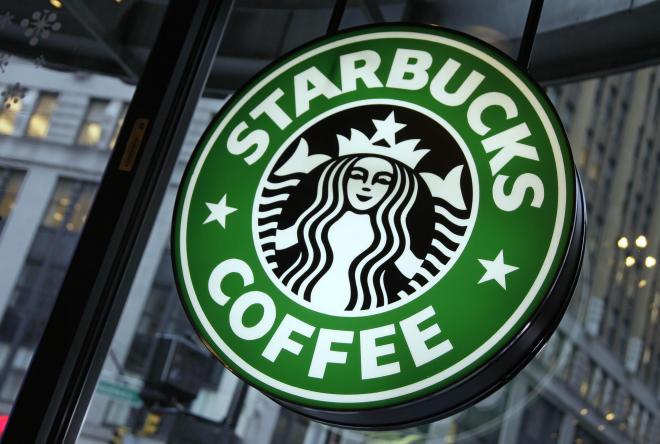 Starbucks employee writes 'ISIS' on Muslim woman's cup