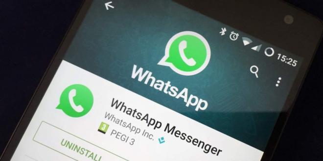 WhatsApp перестанет работать у миллионов пользователей