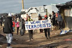 Germany considers resuming deportation of Syrians