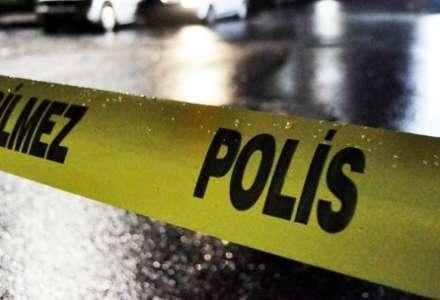 İstanbulda böyük əməliyyat: 5 min polis qatıldı