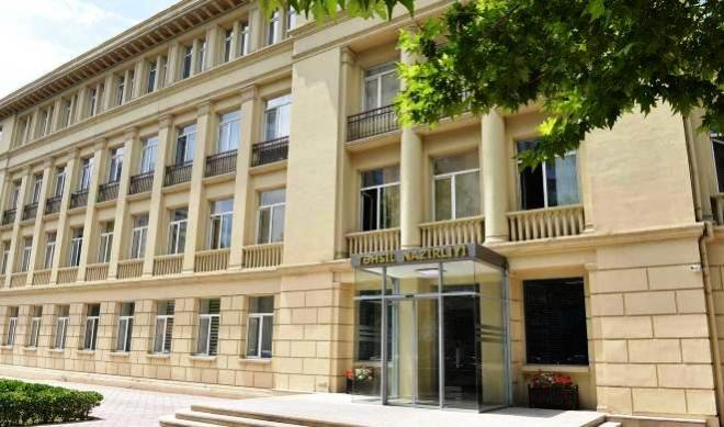 Azerbaijan partially resumes visual education