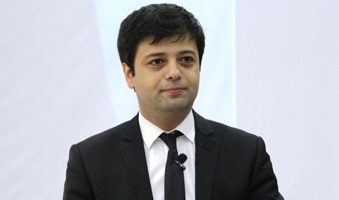 Zərdabi adi qəzet qurmadı, məktəb yaratdı – Zifəroğlu