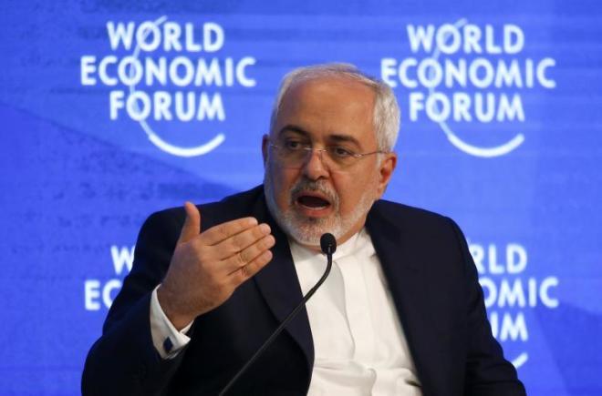 İran nüvə razılaşması ilə bağlı plan təqdim edəcək