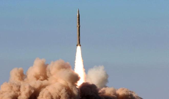 ABŞ-ın gəmilərini bu silahlarla batıra bilərik - İran