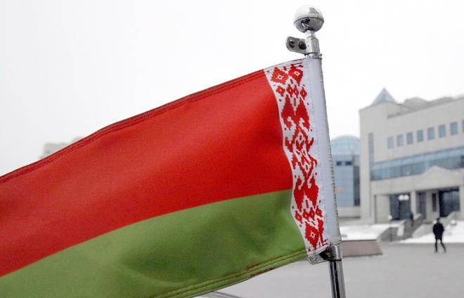 Belarusdan Tramp-Putin görüşü ilə bağlı açıqlama