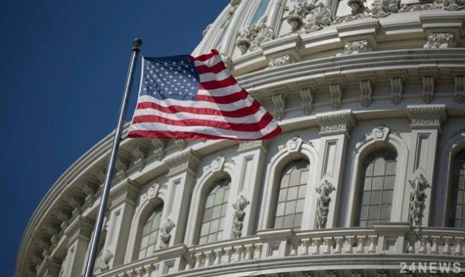 США заблокировали иранские миллиарды