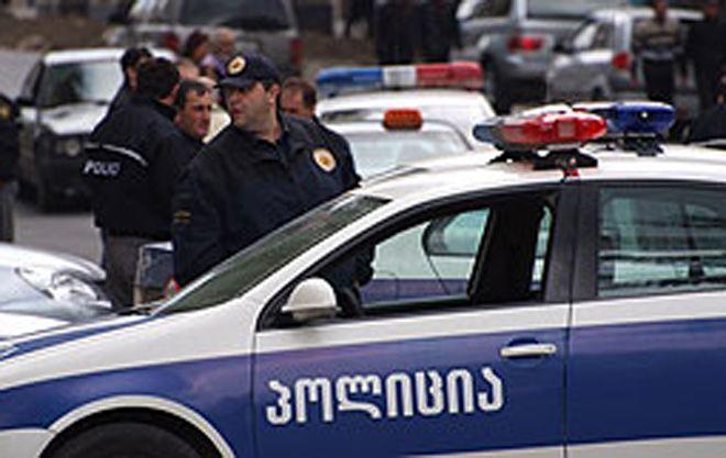 19-cu mikrorayonda partlayış: 12 nəfər yaralandı