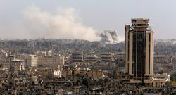 ایران بحراندان چیخا بیلهجکمی؟