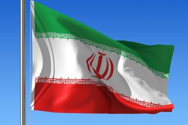 Перестрелка на ирано-пакистанской границе