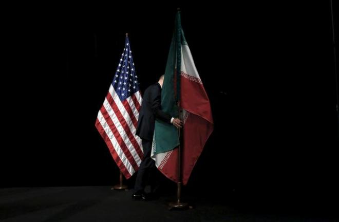 Америка предложила Ирану секретные переговоры