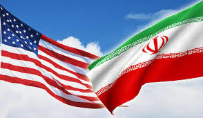 آمریکا-ایران قارشیدورماسی... - روس پولیتولوقدان سئنساسیون ادعا