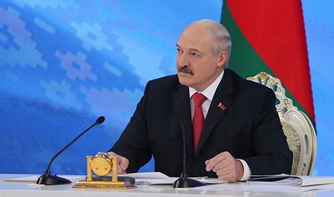 В Карабахе запахло урегулированием