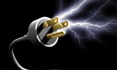 «آزادی» ایستادیونوندا ۸ یاشلی اوشاق الکتریک وورمادان اؤلدو
