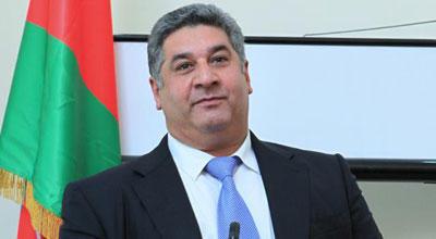 Баку готов к финалу Лиги Европы – Министр
