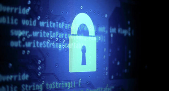 'Cyber-attack' on UK digital platforms