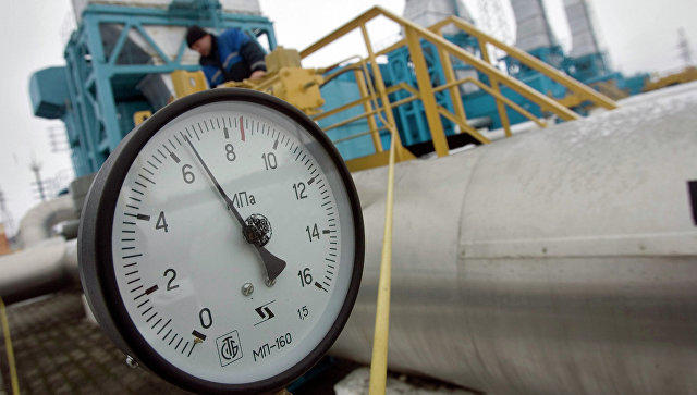 Azerbaijan to increase gas production by 22% next year