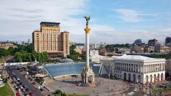 Avroviziya-2017: Kiyevin təqdimatı... -