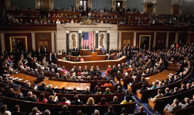 US Congressmen make statements on Azerbaijan's National Day