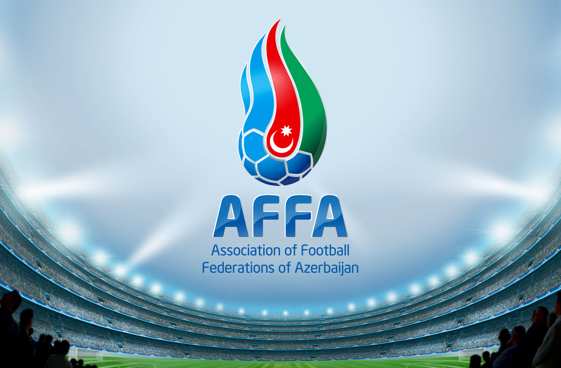Decisions of AFFA Executive Committee Decisions made public