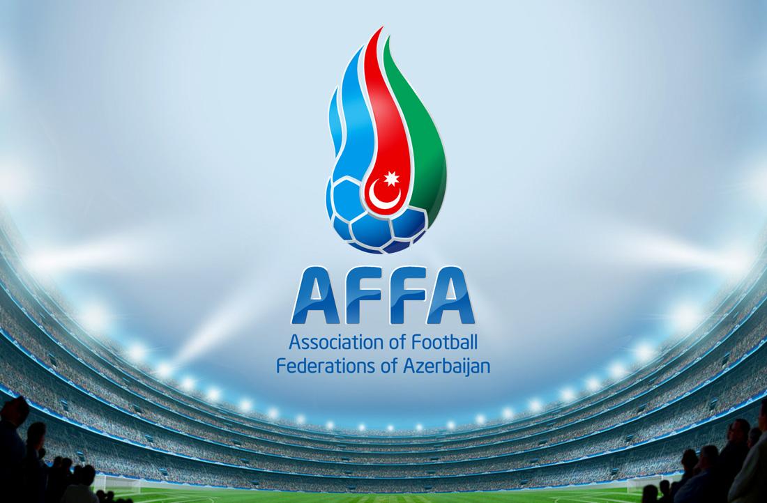 AFFA ukraynalı futbolçunu milliləşdirir