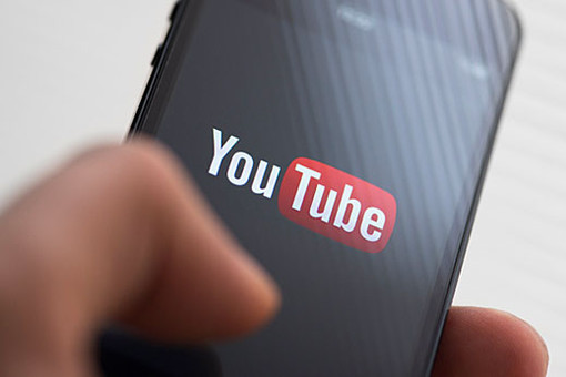 YouTube tightens rules after David Icke 5G interview