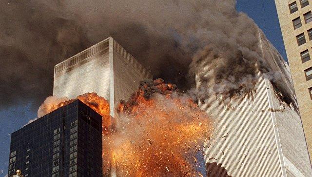 ABŞ terrorçulara işgəncə üçün 81 milyon ayırıb