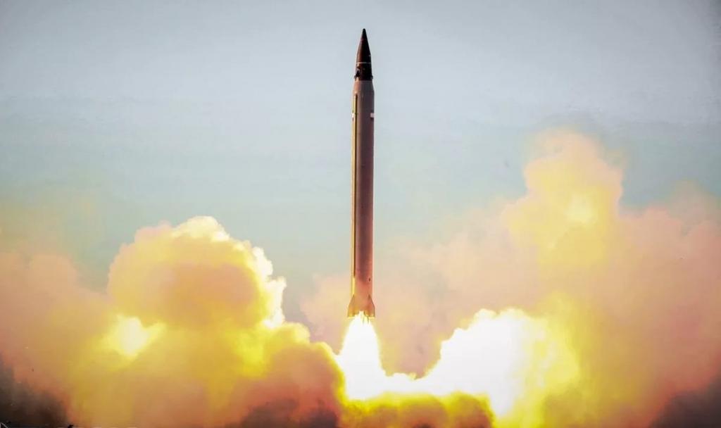 США испытали прежде запрещенную ДРСМД ракету