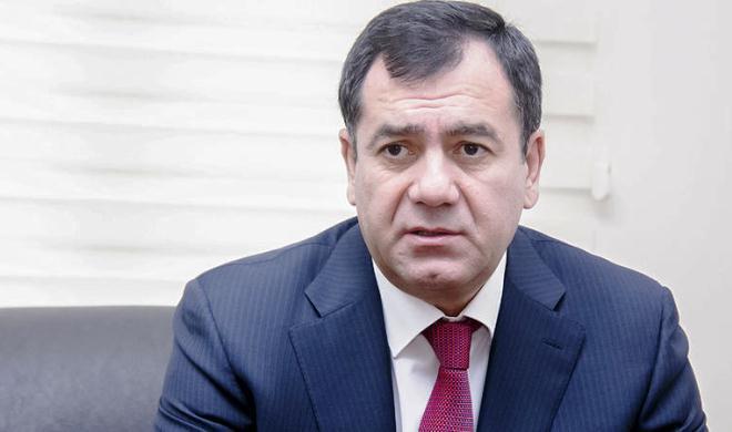 Sərdar Cəlaloğlu sərsəm açıqlama verib - Deputat