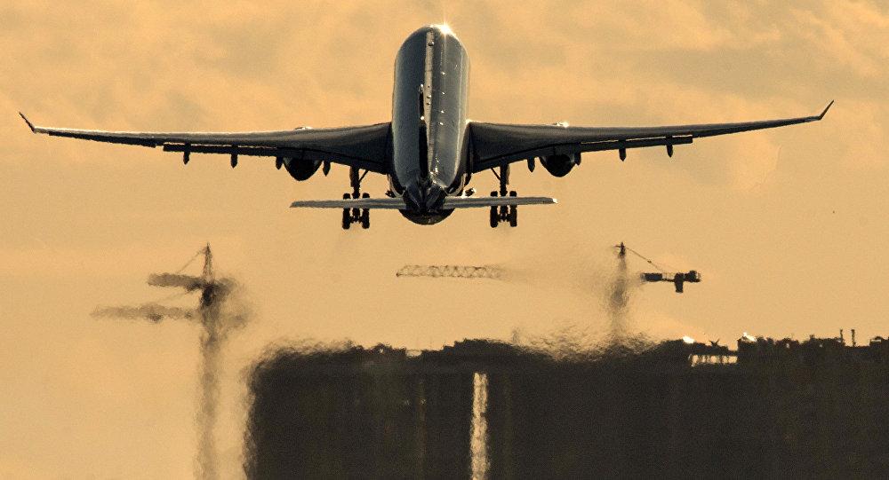 Открываются чартерные рейсы Баку-Мешхед
