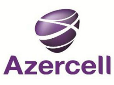 """""""Azərsell"""" istifadəçiləri internetsiz qaldı"""