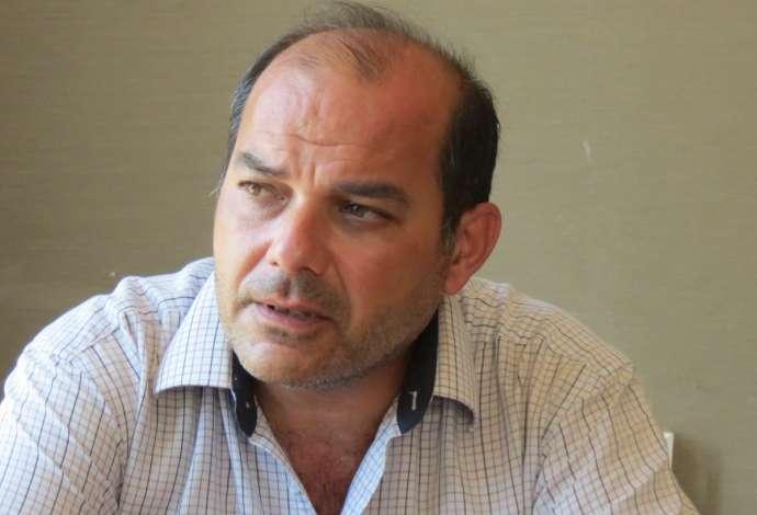 Azərbaycanlı yazıçı ABŞ-ın nüfuzlu mükafatını aldı - Foto