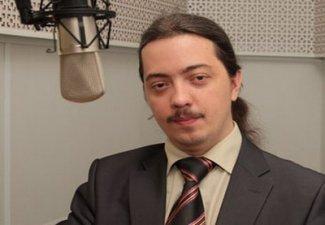 Верхотуров: Армении нечем ответить на блицкриг