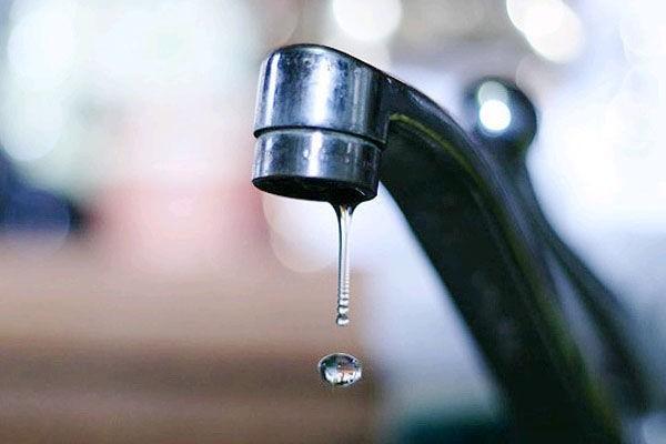 Bu axşam Bakının iki rayonunda su olmayacaq