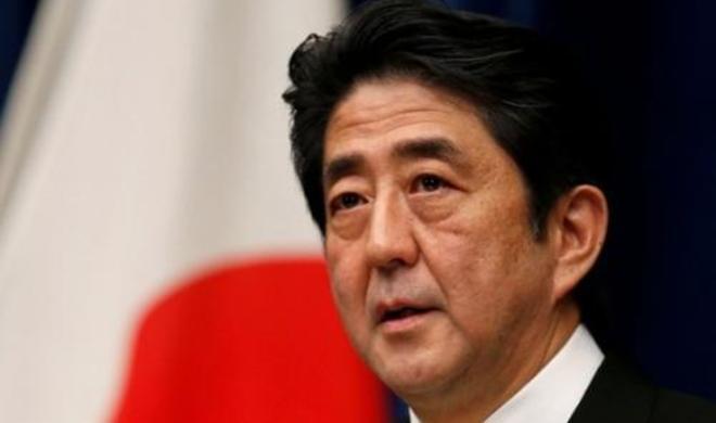 Abe to visit Darwin in first since World War