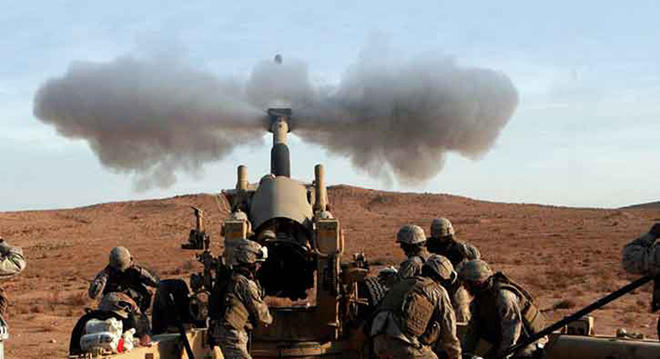 Liviyalı nazirdən etiraf: Türk ordusu burada olmasaydı...