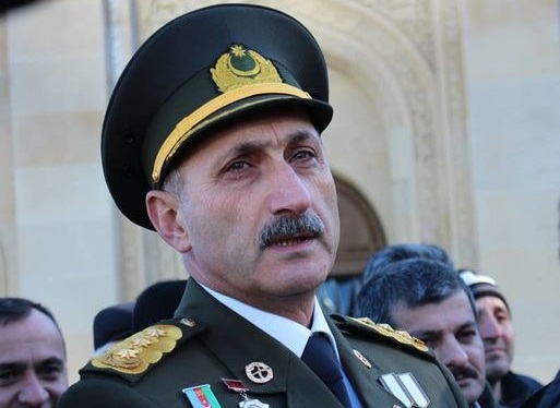 Полковник: Азербайджанские снайпера –  в пятерке лучших