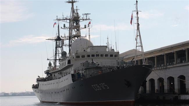 Italian prosecutor orders seizure of Open Arms rescue boat