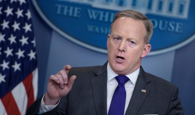 US warned Assad over chemical weapons