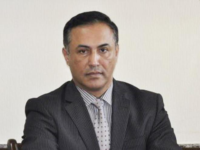 Путин сорвал план назначения проармянского посла в Баку