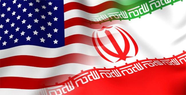 US 'not surprised' by Iran vow to exceed nuclear limits
