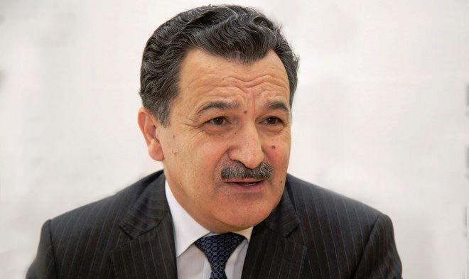 Azərbaycan bunu asanlıqla qazanmayıb - Millət vəkili