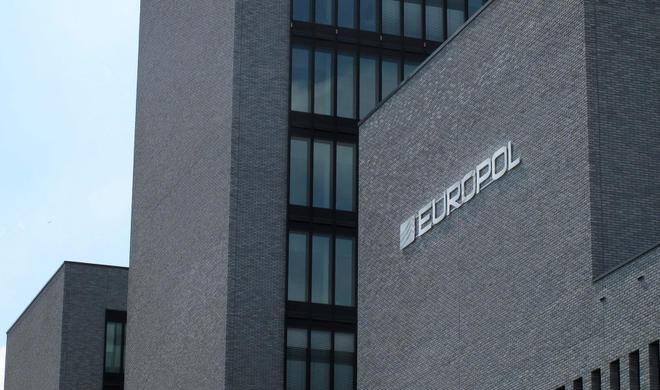 Europol: Russia have great future -