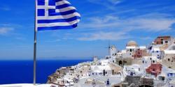 Греция упростит процедуру предоставления убежища