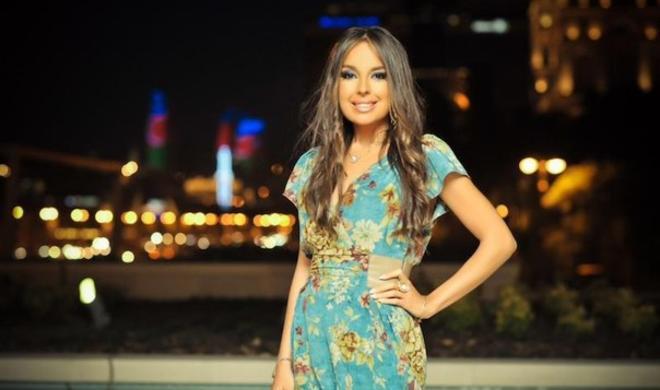 Leyla Aliyeva has called the citizens for marathon -