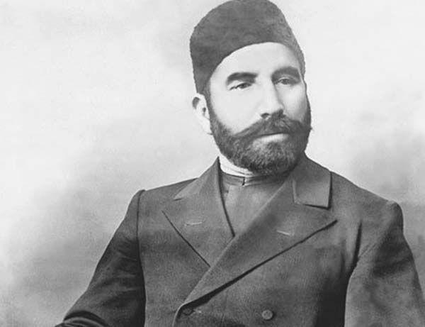 TRT azərbaycanlı milyonçuya film həsr etdi