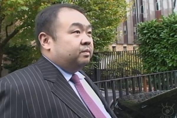 Тело Ким Чен Нама отправят в КНДР